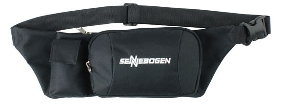 Bum Bags with Phone Holder is the best value promotional idea 5132f5cff81e