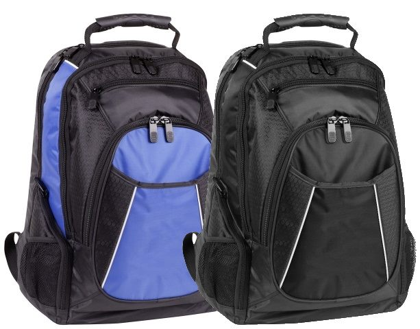 new products how to find official Custom Sports Backpacks can be customized to display your ...
