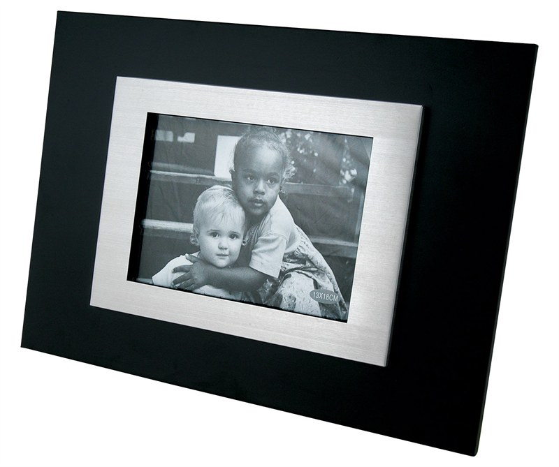 Desk Photo Frames are a great value promotional product that will suit