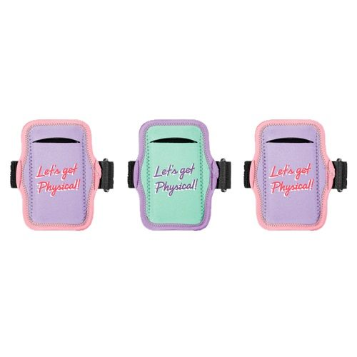 save off 06e7e d9baf Promo Phone Cases are top quality.