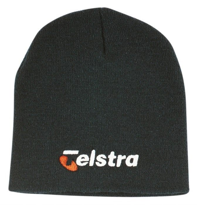 Promotional Knit Beanie are cheap beanies ideal for winter days 6b9029f4070