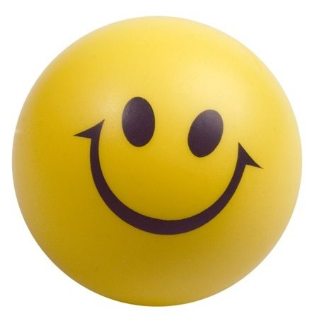 http://images.promotionsonly.com.au/hires/smiley-face-stress-ball.jpg