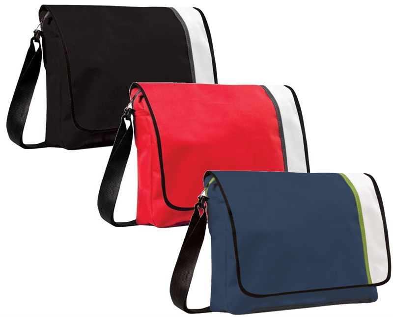 595ab24ecb Traditional Conference Bags are great value for not a huge outlay.