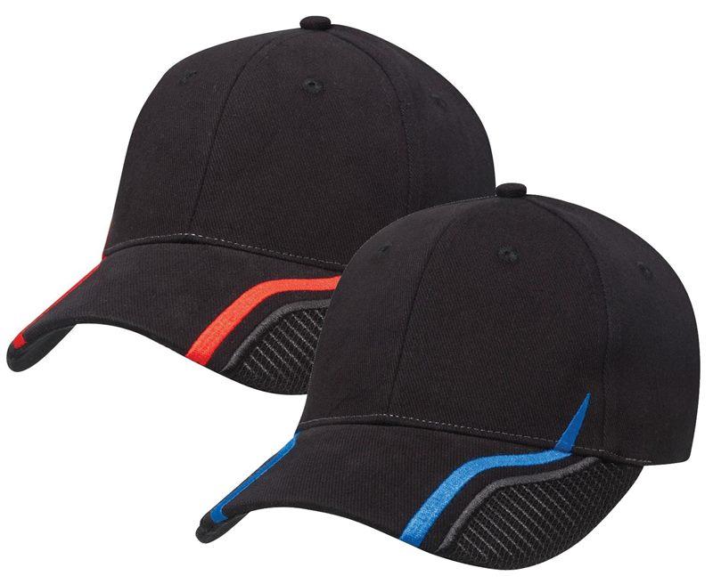 c8d6f453b4b39 Trendy Baseball Caps are economical sporting hats