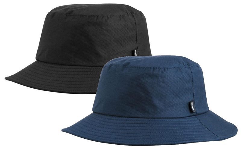 Water Resistant Hat repels water from its special teflon treated mater 85a1824dd1a