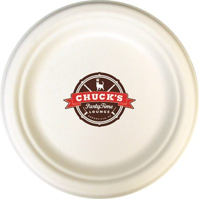 Plates - Paper   Customised Paper Plates For Parties And