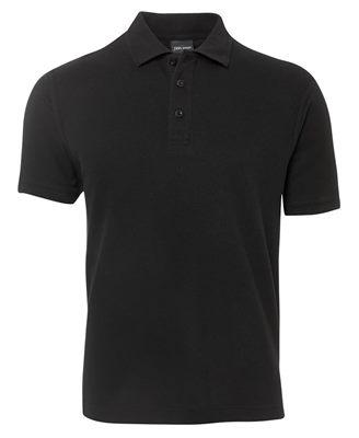 250gsm polo shirts make great corporate polo shirts with for Make a polo shirt