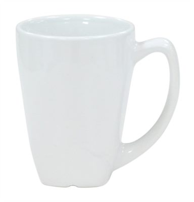 MugsThe MugsThe Best Personalisedamp; MugsThe Personalisedamp; Tea Coffee Best Coffee Personalisedamp; Coffee Best Tea Y6bfy7g