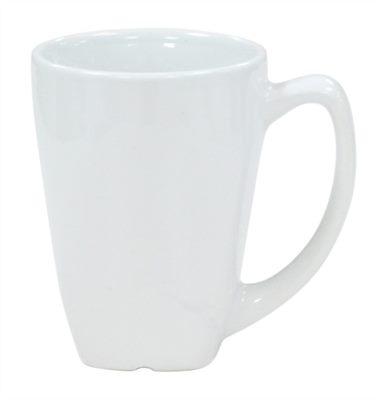MugsThe Tea Coffee Best Personalisedamp; Best MugsThe Best Personalisedamp; Tea Coffee Coffee MugsThe QtrdCsh
