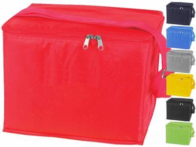 Compact 6 Pack Cooler Bag 7839d6c7090c7