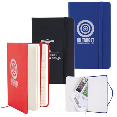journal it the fancy way order bulk units of promotional journals