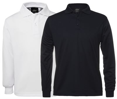 Cheap Polo Shirts Online Cool Dry Corporate Polo T Shirts Australia