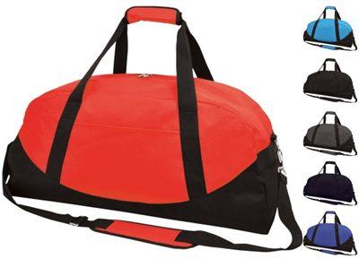 6c84b4f4ecf2 Promotional Sports Bags
