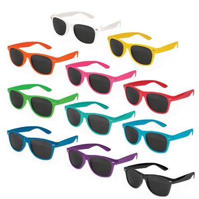 62dd7440e79b Promotional Sunglasses | Australia's Best Custom Sunglasses