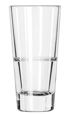 Promotional Shot Glasses Quality Shot Glasses In Cheap Bulk Prices