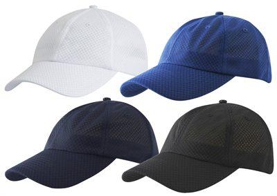 The Promotional Caps Experts  cc9c0210e18