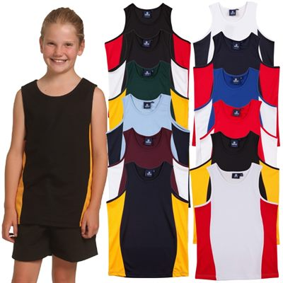 FREE SHIPPING on orders over $ FREE RETURNS in store. Shop tennesseemyblogw0.cf for stylish and affordable clothing for women, men, kids, toddlers, and baby. Free shipping on orders over $