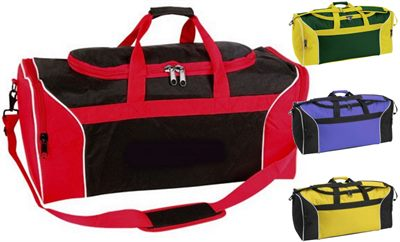 91d746686bc Sports Bags   Huge Collection   Duffle Gym Bags for Women   Men