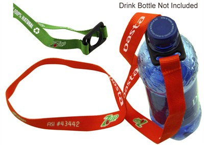 enviro-bottle-lanyard.jpg