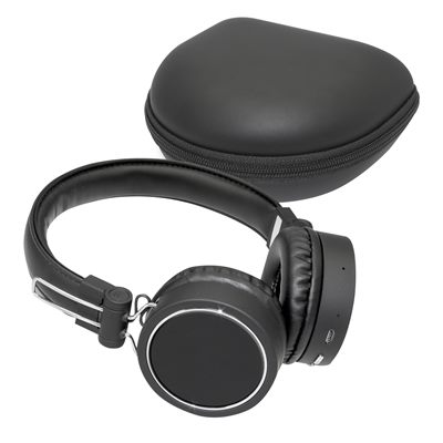Exceptional Bluetooth Headphone