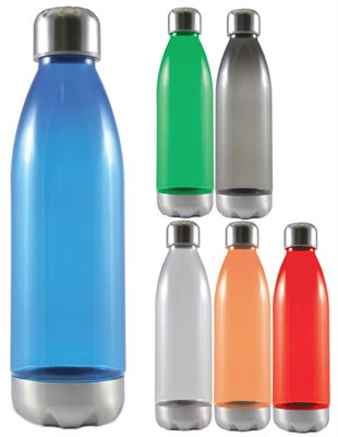 Fluide 690ml  Tritan Drink Bottle