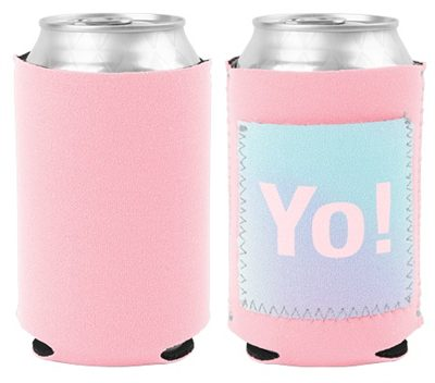 Pocket Pal Sport Stubby Holder