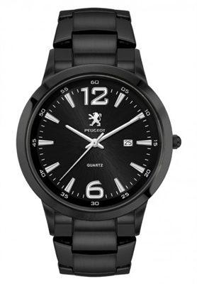 Granada Watches