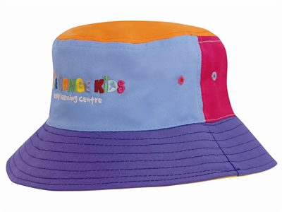 9e7312f4 Kids Hats | Amazing Caps In All Different Styles
