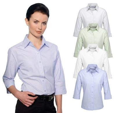 Women 39 s light corporate shirts are the apparel that would for Women s company logo shirts