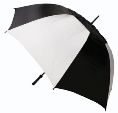 windward umbrellas have a straight sports rubber handle. Black Bedroom Furniture Sets. Home Design Ideas