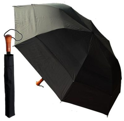 Lockton Umbrella