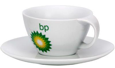 cafe range coffee mugs