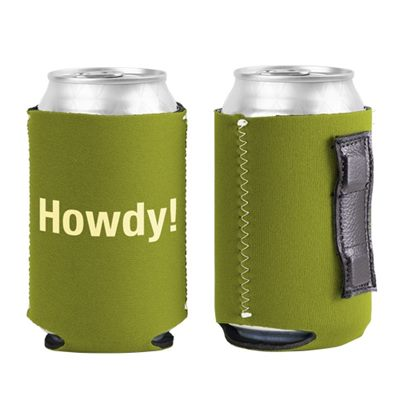 stubby holders to help keep your drinks cool