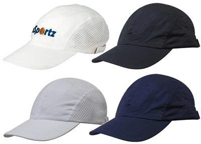 6f7e13031 Buy Printed & Embroidered Promotional Caps Online | Promos Only