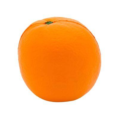 Toys Orange 15