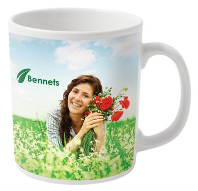 printed coffee mugs