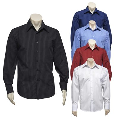 Stunning Mens Business Shirt