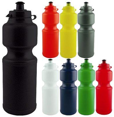 the guardian drink bottles