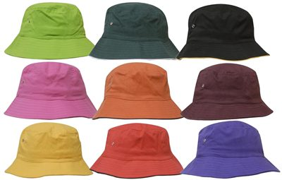 Stylish Sports Twill Hats in huge range of popular corporate colours 1139d0bbc96