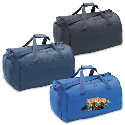 team footy kit bags are basic sports baggagewith large