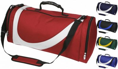 Team Footy Bags are a premium quality footy and gym bag and make a ver 7734fc6e64783