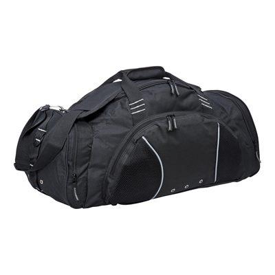 0e0a67709e9b Fantastic Travel Duffle Bags are corporate quality duffle bags ideal a