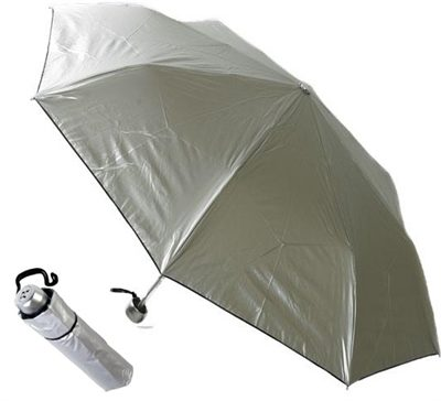 windproof umbrellas
