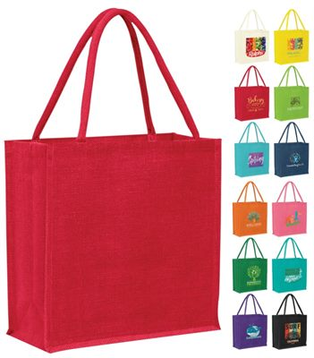 305135daf Tote Bags | Australia's Choice in Custom Printed Canvas Tote Bags