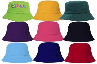 sports youth hats