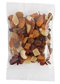100g Cello Bag Fruit N Nuts