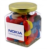 Jelly-Bean 170g Jar