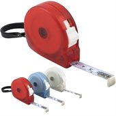 2 Meter Tape Measure