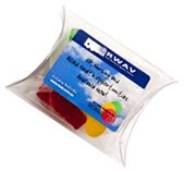 20g Jelly Babies Pack