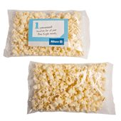 30g Buttered Popcorn